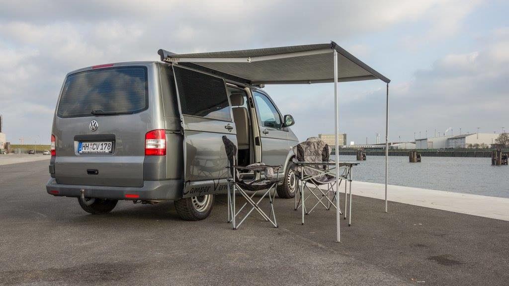 camper camper vermietung hamburg. Black Bedroom Furniture Sets. Home Design Ideas