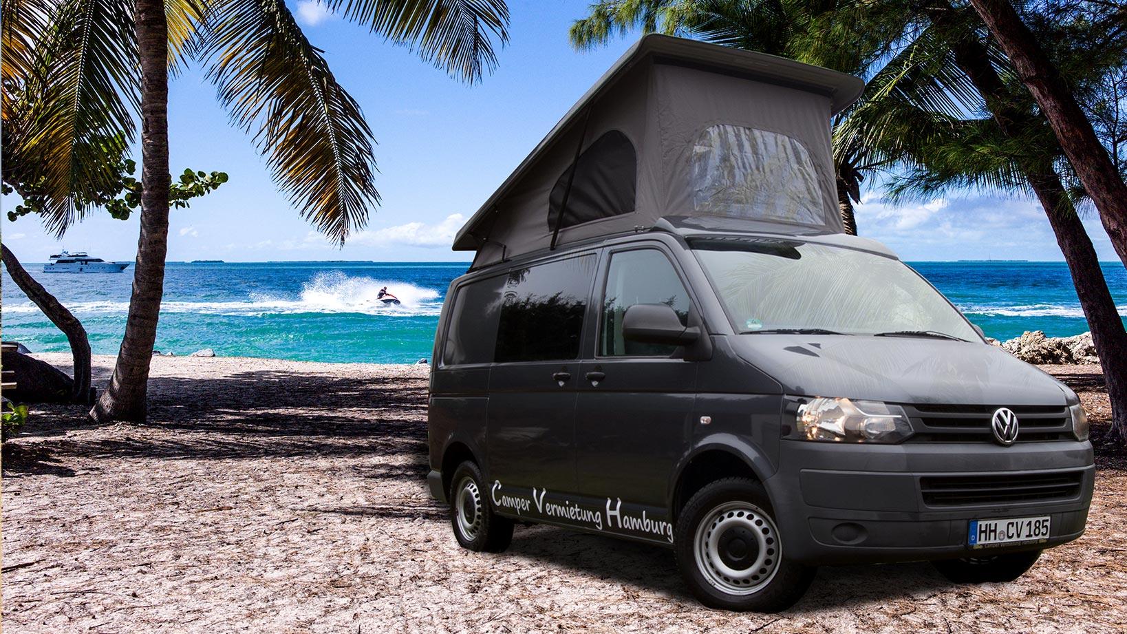 camper vermietung hamburg jetzt kosteng nstig camper bulli mieten. Black Bedroom Furniture Sets. Home Design Ideas