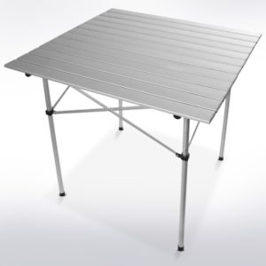 Camping Tisch