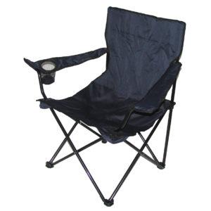Camping Stuhl